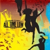 All Time Low - So Wrong, Its Right