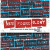 New Found Glory - From Your Screen To Your Stereo Part 2