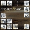 This Day And Age - The Bell And The Hammer