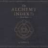 Thrice - The Alchemy Index Vol. I & II: Fire and Water