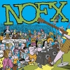 NOFX - Theyve Actually Gotten Worse Live
