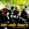 Sun Eats Hours - Ten Years