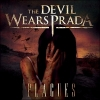 The Devil Wears Prada - Plague