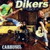 Dikers - Carrusel