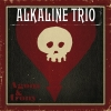 Alkaline Trio - Agony And Irony
