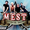 Mest - Destination Unknown