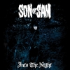 Son Of Sam - Into The Night