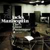 Jack´s Mannequin - The Glass Passenger