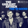 The Gaslight Anthem - The 59 Sound