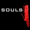 Souls - Simple Terms and Conditions