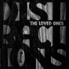 The Loved Ones - Distractions