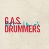 G.A.S. Drummers - Decalogy