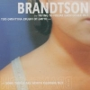 Brandtson - Trying To Figure Each Other Out