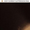 Eddy Current Suppression Ring - Self Titled