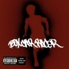 Box Car Racer - Boxcar Racer