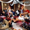 Simple Plan - No Pads, No Helmets, Just Balls
