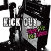 Kick Out - Here We Go Again