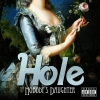 Hole - Nobody`s Daughter