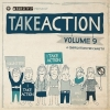 Varios Artistas - Take action vol. 9