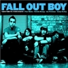 Fall Out Boy - Take this to your grave