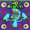 No Regrets - Brand New Shit