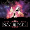 No Children - Souls On Fire