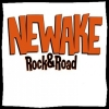 Newake - Rock & Road