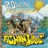 Bowling For Soup - Fishin` For Woos