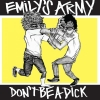 Swimmers (Emily´s Army) - Don`t Be A Dick