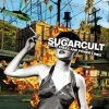 Sugarcult - Palm Trees And Power