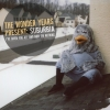 The Wonder Years - Suburbia I´ve Given You All And Now I´m Nothing