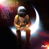 Angels & Airwaves - LOVE Part Two
