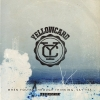 Yellowcard - When You`re Through Thinking, Say Yes (Acústico)