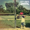 City Lights - In It To Win It