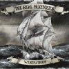 The Real McKenzies - Westwinds