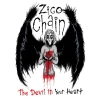 Zico Chain - The Devil In Your Heart