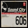 Varios Artistas - Sound City: Real To Reel