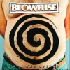 Blowfuse - Into The Spiral