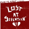 Swimmers (Emily´s Army) - Lost At Seventeen