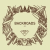 Lonely The Brave - Backroads EP