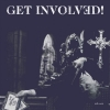 Get Involved! - Silk Cuts