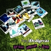 The Dollyrots - Love Songs, Werewolves & Zombies