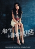 Amy Whinehouse - Back To Black: The Real Story Behind The Modern Classic