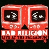 Bad Religion - Live At The Palladium