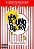New Found Glory - The Story So Far