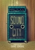 Varios Artistas - Sound City