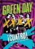 Green Day - ¡CUATRO!